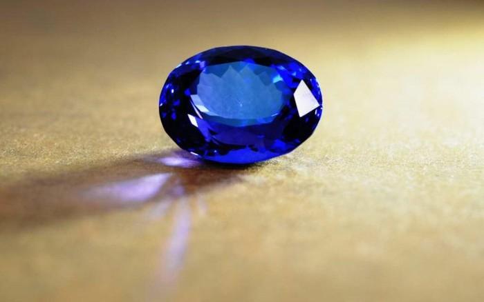 Tìm hiểu cơ bản về đá quý
