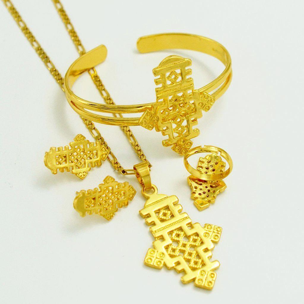 Phân biệt vàng phổ biến ở nước ta hiện nay