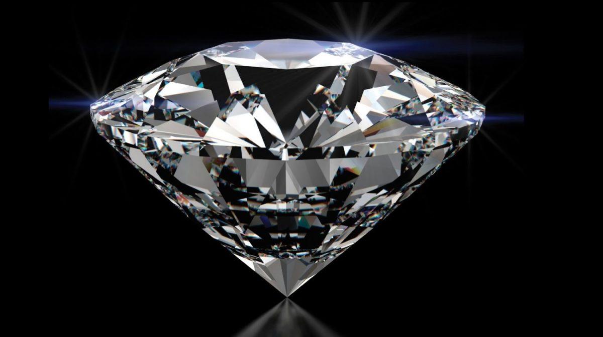 Một số kiến thức cơ bản về kim cương nhân tạo bạn cần biết