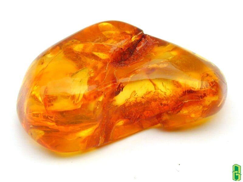Tìm hiểu về đá quý : nguồn gốc và đặc tính