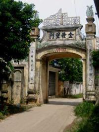 Lịch sử nghề kim hoàn Việt Nam – Quá trình hình thành và phát triển