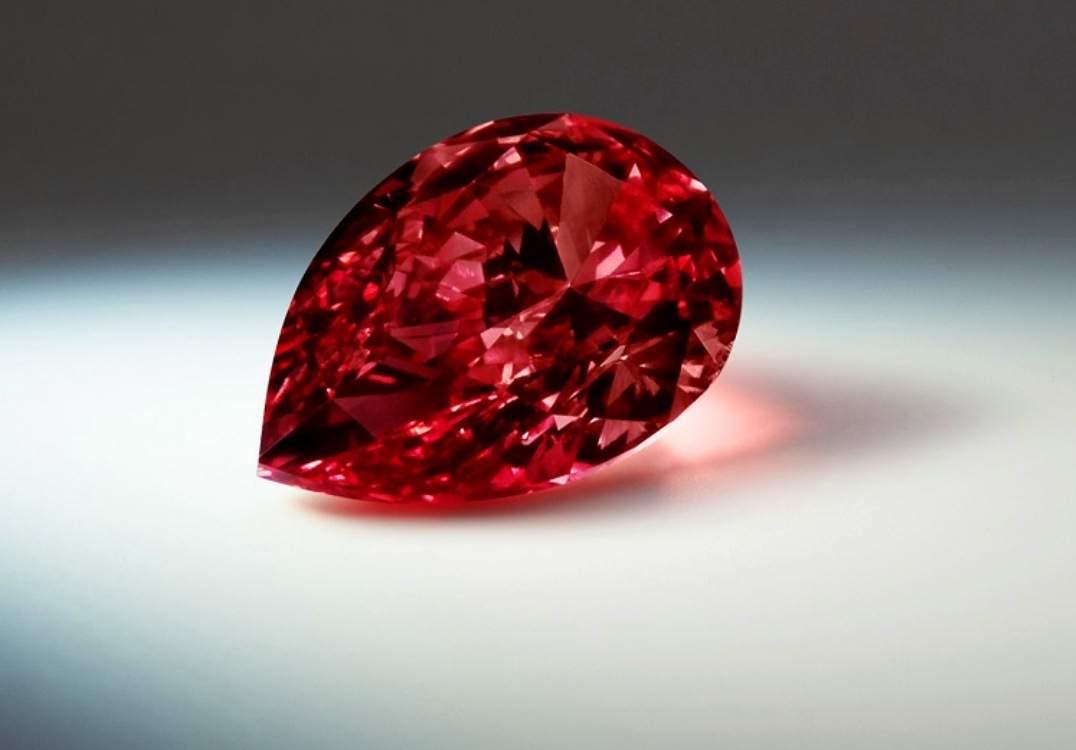 6 loại đá quý hiếm nhất trên thế giới