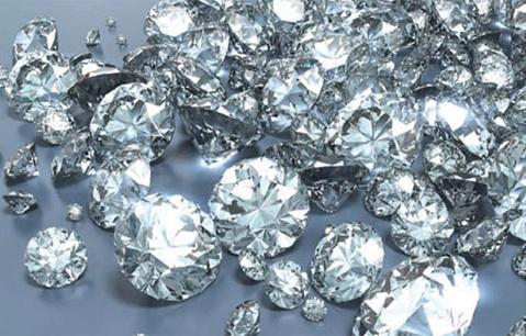Tìm hiểu về kim cương – món trang sức quý giá