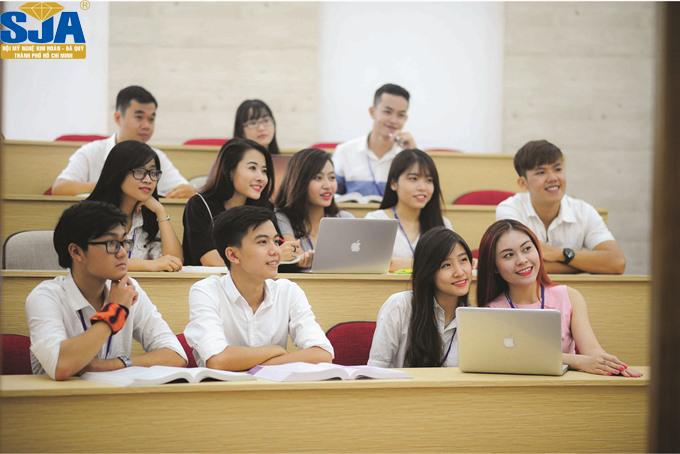 Nên học nghề ở trung tâm dạy nghề nào?