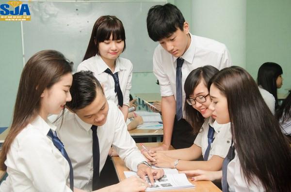 Dấu hiệu nhận biết trung tâm dạy nghề uy tín