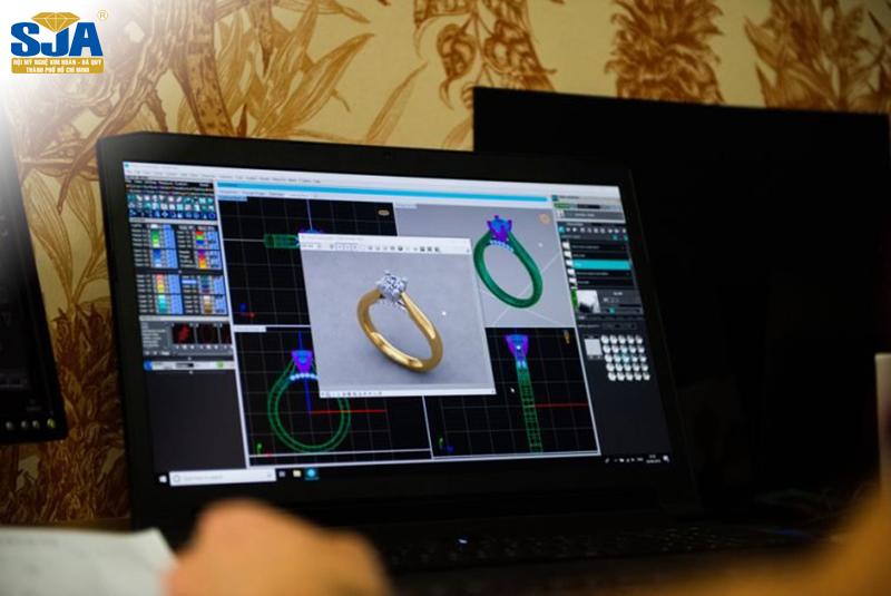 Học thiết kế 3D cần trang bị những gì?